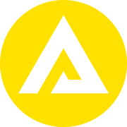 Advanced-Brand-Symbol