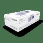 Unigloves Zero Nitrile Gloves Box