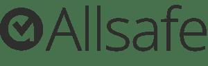 Allsafe-Brand-Symbol_Name