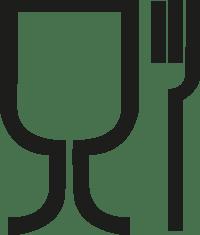 Food-Approved-Symbol