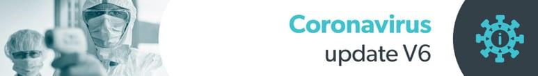 Unigloves-Coronavirus-update-V6-banner-image