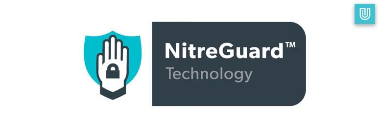 NitreGuard-Technology-blog-banner