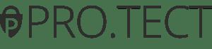 PRO.TECT-Brand-Symbol_Name