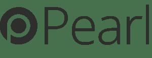 Pearl-Brand-Symbol_Name