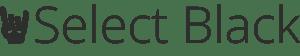 Select-Black-Brand-Symbol_Name