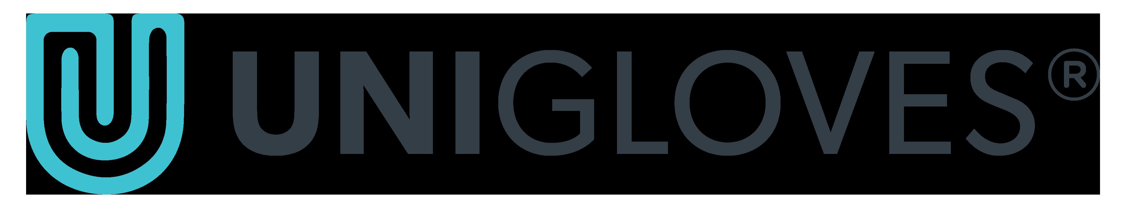 Uni_Logo_Colour_RGB