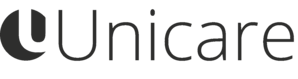 Unicare-Brand-Symbol_Name