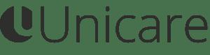 Unicare-Brand-Symbol_Name