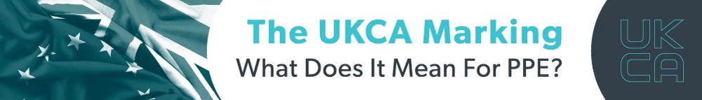 Unigloves-blog-banner_UKCA