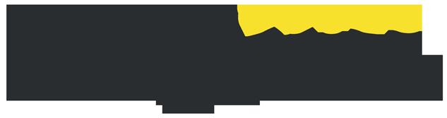 Unigloves Logo