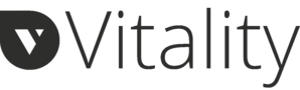 Vitality-Brand-Symbol_Name