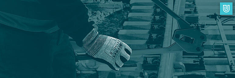What-are-cut-resistant-gloves-made-of-construction-work